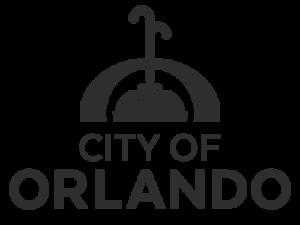 logo-city-orlando